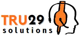 Tru29 – Call Center | BPO | KPO | Outsourcing