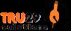 Call Center | BPO | KPO | Outsourcing