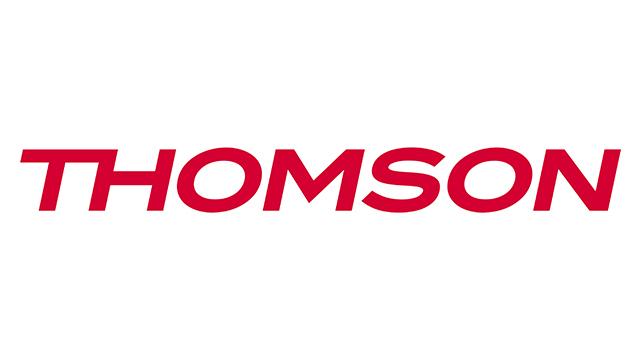 thomson-logo-tru29-outsource-callcentre-philippines-bpo