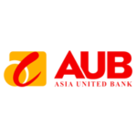 Asia_United_Bank_and_tru29_AUB_outsource_partnership-Callcenter_bpo_remotestaffing_seatlease_philippines-a
